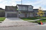 3270 Carriage Ct - Photo 1