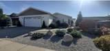 8560 Grand Teton St - Photo 1