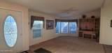 8560 Grand Teton St - Photo 7