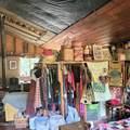 1006 Sitting Bull Rd - Photo 10