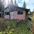 1006 Sitting Bull Rd - Photo 19