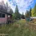 1006 Sitting Bull Rd - Photo 20