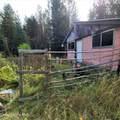 1006 Sitting Bull Rd - Photo 21