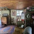 1006 Sitting Bull Rd - Photo 22