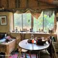 1006 Sitting Bull Rd - Photo 24
