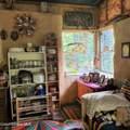 1006 Sitting Bull Rd - Photo 25