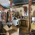 1006 Sitting Bull Rd - Photo 28