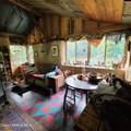 1006 Sitting Bull Rd - Photo 29