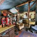 1006 Sitting Bull Rd - Photo 31