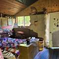 1006 Sitting Bull Rd - Photo 36
