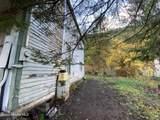 1012 Main-Wardner Street - Photo 8