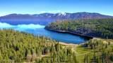 Lot 6 Camp Bay - Photo 8