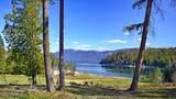 Lot 8 Camp Bay - Photo 8