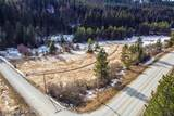 NNA Hwy 20 & Mccloud Creek Rd - Photo 1