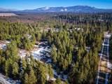 589 Pine View Ln - Photo 1