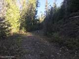 41.72 acre Solstice Drive - Photo 17