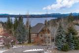 3739 Lookout Dr - Photo 1