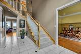 3739 Lookout Dr - Photo 20