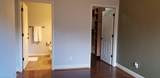6740 Spurwing Loop - Photo 12