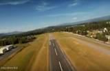 160 Airpark - Photo 2