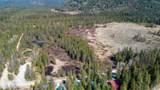 72 Acres Sandpiper Shores - Photo 11