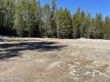 72 Acres Sandpiper Shores - Photo 23