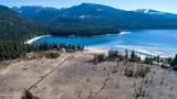72 Acres Sandpiper Shores - Photo 8