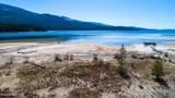 72 Acres Sandpiper Shores - Photo 9