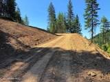 NKA Blue Creek Rd - Photo 10
