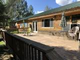 6010 Old River Rd - Photo 11