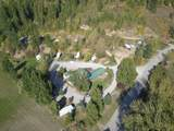 6010 Old River Rd - Photo 3