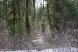 1030 Elkhorn Meadows Rd - Photo 1