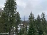 NNA  A2 Idaho Club Drive - Photo 1