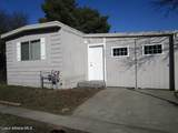 8502 Sunny Ln - Photo 1