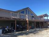 42565 Silver Valley Rd. - Photo 1