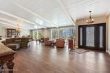 10101 Pines Rd - Photo 10