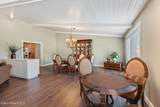 10101 Pines Rd - Photo 11