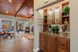 10101 Pines Rd - Photo 13