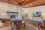 10101 Pines Rd - Photo 15