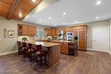 10101 Pines Rd - Photo 16