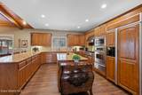 10101 Pines Rd - Photo 17
