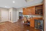 10101 Pines Rd - Photo 20