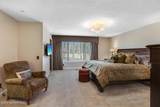 10101 Pines Rd - Photo 21