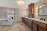 10101 Pines Rd - Photo 23