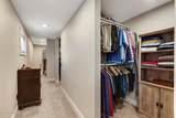 10101 Pines Rd - Photo 25