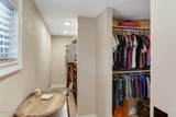 10101 Pines Rd - Photo 26