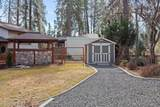 10101 Pines Rd - Photo 35