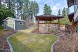 10101 Pines Rd - Photo 36