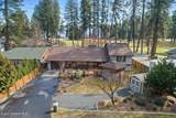 10101 Pines Rd - Photo 41