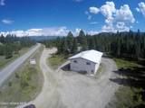 24 Basin Ln - Photo 1